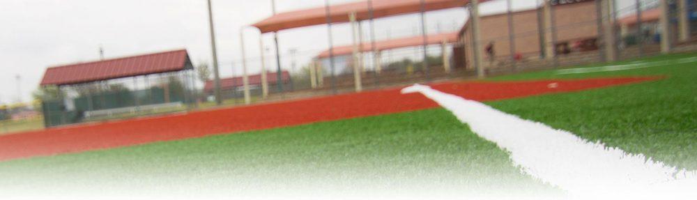 ASA Softball Board
